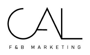 CAL F&B Marketing 創領餐飲業市場策劃有限公司